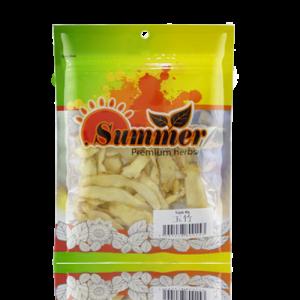 summer-yujuk