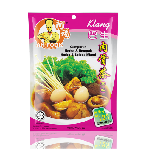 msk-klang-pink-211118