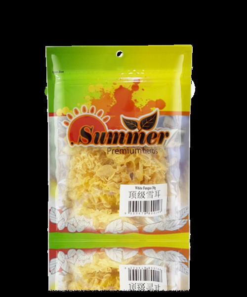 summer-white