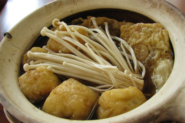 Claypot-Herbal-Broth